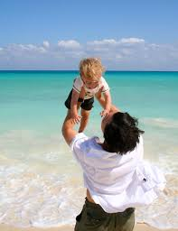 New Mexico traveling with a baby images Taking baby to mexico travel yucatan jpg