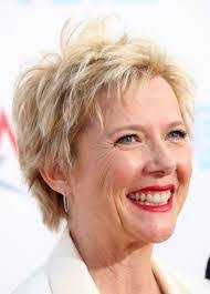 funky hairstyles for over 50 ladies image result for over 50s short funky hairstyles projects to try