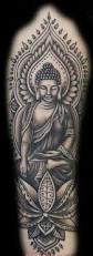 best buddha tattoo designs ideas men women love it pinterest