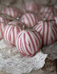 top 10 diy ornaments for easy and inexpensive