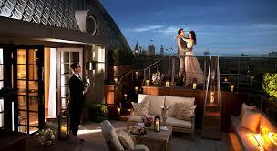 corinthia hotels luxury hotels corinthia com