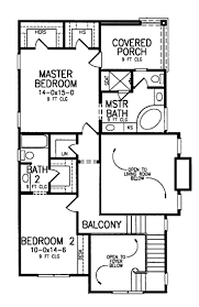 32 best house plans images on pinterest square feet small house