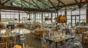 Wedding Venues Austin Wedding Venues Near Austin Tx Lakeway Resort And Spa
