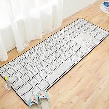 wohnzimmer tastatur 3d tastatur dollar platine muster wohnzimmer schlafzimmer teppich