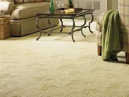 carpet flooring california granite flooring