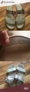 11 best ugg ish images ugg australia hazel ii wedge sandal chestnut suede slingback size