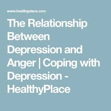How To Comfort Someone With Depression Best 25 Coping With Depression Ideas On Pinterest Coping Skills