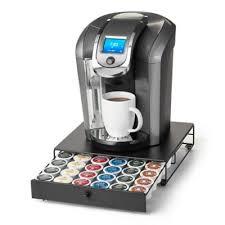 keurig coffee maker black friday buy keurig makers from bed bath u0026 beyond