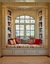 Stylish German Blogger Home 183 Happy Interior Blog 112 Best Studio Decor Ideas Images On Pinterest Desks Shelving