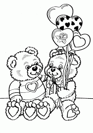 free printable heart coloring pages az coloring coloring home
