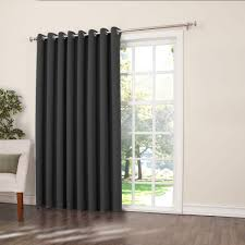Levolor Panel Track Blinds by Fire Retardant Panel Track Blinds Blinds The Home Depot