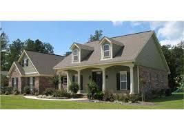 southern house plans southern house plans cottage house plans