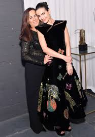 camilla belle u0027s stylist is her mom instyle com