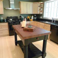 kitchen inspiring john boos kitchen islands butcher block