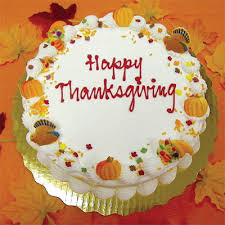 thanksgiving archives edda s cake designsedda s cake designs