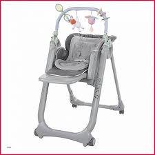 chaise haute b b confort woodline chaise chaise haute bebeconfort chaise haute best roba
