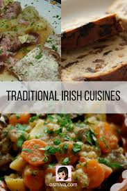 most cuisines traditional cuisine lists some of s most