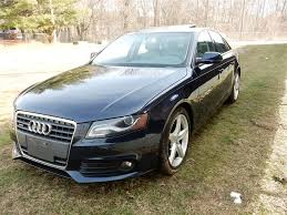 2010 audi a audi a4 2010 in milford norwich middletown ct auto