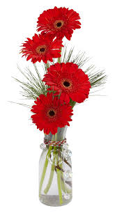 diy projects gerbera daisy centerpieces centerpieces florals