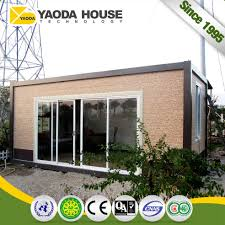 container houses in ghana container houses in ghana suppliers and
