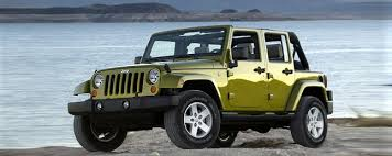 how much are jeep rubicons 2008 jeep wrangler rubicon unlimited x review car reviews