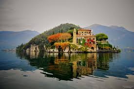 Lake Como Italy Map by Fantastic Shooting Scene In Star Wars 魅奥德赛 My Odyssey