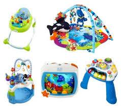 Baby Einstein Activity Table Baby Einstein Toys Baby Care