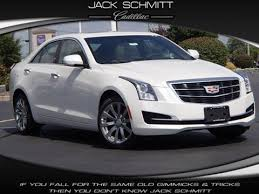 used 2012 cadillac ats cadillac ats for sale carsforsale com