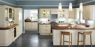 kitchen ideas with cream cabinets unique kitchen ideas with cream cabinets kitchen ideas kitchen ideas