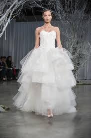 lhuillier fall 2013 collection from new york bridal