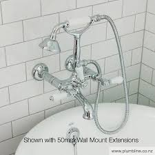 regal wall mount bath shower mixer bathroom tapware bathroom