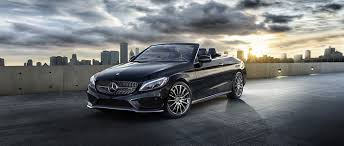 mercedes amg convertible amg c class luxury performance cabriolet mercedes