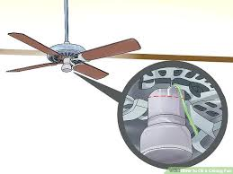 hunter ceiling fan capacitor location cap freeiphone5 co