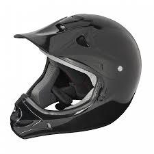 youth motocross helmet size chart rush youth mx helmet y55 564