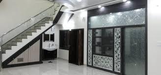 designers architects maa architects interior designers architects in jodhpur homify