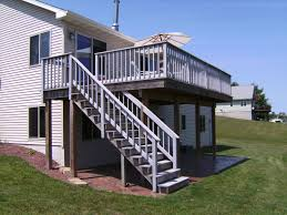 free deck plans exceptional free deck plans along with designs