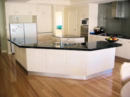 artra custom kitchens and commercial cabinets perth artra modern kitchen by artra perth western australia