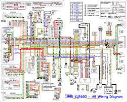 free guitar wiring diagrams electric and tutorial download bmw e90