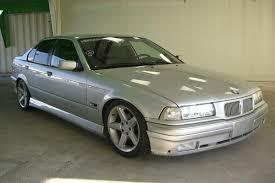 2003 bmw 325i owners manual 2002 bmw 325i laura williams