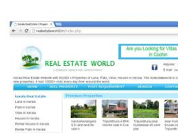 smart home township rs 17 85 lacs property location kalher