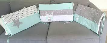 chambre gris vert chambre gris et vert top quelles couleurs pour repeindre la maison