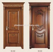 Door Design In Wood Main Door Designs Home Yhwf With Iso Ce View Single For
