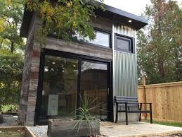 triyae com u003d modern backyard shed designs various design