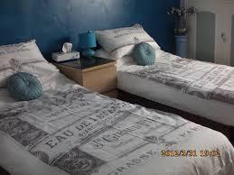 chambre d hote chatel le chatel chambres d hotes voie verte dinard evran