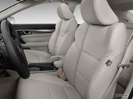 2008 Acura Tl Interior 2009 Acura Tl Prices Reviews And Pictures U S News U0026 World Report