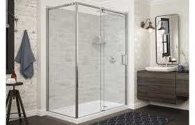 maax shower door installation video u organik permafrost sh6036 corner rgb jpg