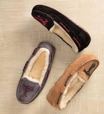 ugg lizzy sale ugg australia bailey mariko boots boots authentic ugg