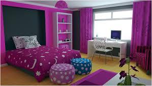 bedroom purple master simple false ceiling designs for bathroom