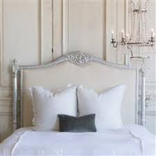 Country Style Headboards by French Country Headboards Kathy Kuo Home