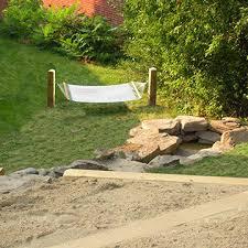 Backyard Connect Four by 51 Budget Backyard Diys That Are Borderline Genius